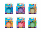 Cra-Z-Art Cra-Z-Sand 8oz Coloured Refill Box - shape mould & play NEW
