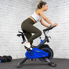 Xtreme Pro Dyanmic 30 Stationary Exercise Bike Cardio Indoor Cycling Bicycle