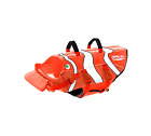 Outward Hound Ripstop Small Dog Life Jacket Life Preserver for Dog��