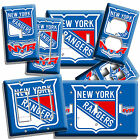 NEW YORK RANGERS NYR HOCKEY NY TEAM LOGO LIGHT SWITCH OUTLET WALL PLATE COVER $13.99 USD on eBay