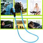 USB Wireless 4.1Bluetooth Headset Headphones Earphone for iPhone LG Smart phone