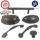 """3"""" Kitchen Munitions Council Drawer Door Buy and sell Inhalation Boss Bathroom Pulls Handles"""