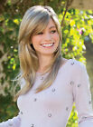 MIRANDA Wig by AMORE Rene of Paris *ALL COLORS!* Double Mono Top Best-Seller NEW $210.9 USD