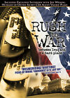 Rush to War (DVD, 2007)