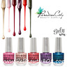 La Palm Gel II Extended Shine Long Lasting Nail Polish (0.47 fl oz/14 mL)