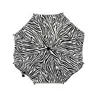 1 PC Go Out Summer Baby Carriage Umbrella Baby Must Happy Summer