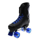 SFR Street 86 Roller Boots - Used, Worn Once -NEW SIZES ADDED!!!!