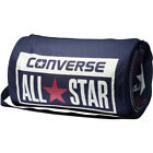 Converse Ctas Legacy Barrel Unisex Bag Duffle - Athletic Navy One Size