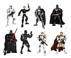 $20 OFF EBAY EVE Star Wars Rogue One The Force Awakens Action Figure Toys 9 Inch $25.0 AUD
