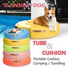 Pet float cushion Dog Waterproof cushion Puppy camping comfort bed Doggy travell