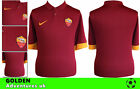 *14 / 15 - NIKE ; AS ROMA  HOME  SHIRT SS / = SIZE*