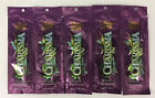 Swedish Beauty TAKE OLIVE ME DARK ESCAPE Tanning Lotion Sample Packets YOU PICK