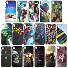 Stylish Printed Hard Back Case Cover for HTC DESIRE 626 626S 626G 626G Mobiles