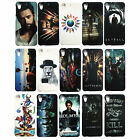 Printed Back Case Cover for HTC DESIRE 626 626s 626G 626G  , Rubber Back Case