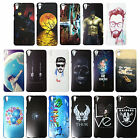 Designer printed back cover for HTC Desire 826 , Hard case for D826 826 mobile