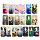Printed Hard back cover for Motorola Moto G3 , Designer Back Case For G3