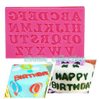 Stylish 3D Cookie Biscuit Cutter Mould Fondant Birthday Cake Mold Baking Tools