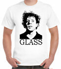 Tribute to Glass T-Shirt Composer Philip