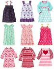 NWT Gymboree Girl  Nightgown Pajama Various Styles and Sizes