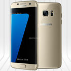 "Samsung Galaxy S7 EDGE G935V GSM & CDMA Unlocked (32GB) 5.5"" HD 12MP Quad Core!"