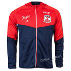 NRL Sydney Roosters 2016 Workout Hoodie  Sizes S - 3XL  **SALE PRICE**