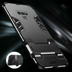 Slim Shockproof Hybrid Bumper Protect Case Cover for Samsung Galaxy S7edge Note8