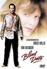 Blind Date (DVD, 2001, Widescreen + Full Frame) Bruce Willis - Kim Bassinger NEW