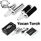 Authentic Yocan Torch