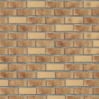 Brick Slips 15mm ( Clearance Sale 75% off Retail Price) in various colours