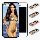 KELLY BROOK SEXY SWIMSUIT Hard Phone Case Cover Fits Iphone Models