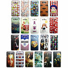 Samsung Galaxy On7 Back Cover , Printed Hard Back Case For ON 7   ----