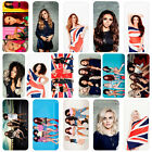 Little Mix Printed iPod Flip Case Cover For Apple iPod Touch - T5