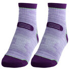 R-BAO Authorized Outdoor Running Exercise Hiking Bicycle Cycling Socks Pair