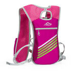Trail Running Hydration Vest Hydration Pack Backpack Outdoor Cycling Water bag