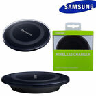 2017 Original Qi Wireless Charging Pad Charger For Samsung Galaxy Note 8