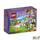 Lego Friends Coccole per