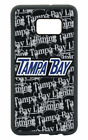 Tampa Bay Lightning Phone Case For Samsung Galaxy S10 S9 S8 S7 S6 S5 Note 9 8 5 $13.95 USD on eBay