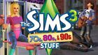 The Sims 3 PC/MAC [ALL EXPANSIONS] Origin Key - Region-Free | CHEAPEST PRICE!