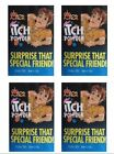 Classic Package of ITCHING ITCH POWDER - Prank Joke Trick Gag
