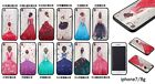 10pcs Varnish Relief Goddess TPU Soft Case For Samsung S8 S8+ iPhone 7/8/7P/8P