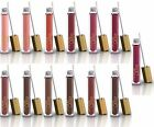 Covergirl Queen Collection Colorlicious Lip Gloss NEW Choose