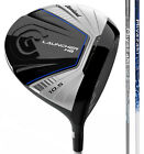 New 2017 Cleveland Launcher HB Driver - Pick Mens or Womens Clubs, Loft,