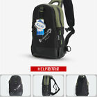 34x20x11cm Chest Fishing Tackle Bag Lures Hand Single Shoulder Pack Backpack