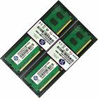2x 8,4,2 GB Lot Memory Ram 4 New Dell Optiplex 7900 DT Desktop upgrade Desktop