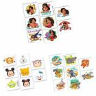 Buy 2 Get 1 FREE (Add 3 to Cart) Temporary Tattoo 8pcs Party Favor Tattoos $5.95 USD on eBay