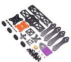 Martian II 220mm Spares, Arms, Top Plate, Bottom Plate, PDB, Camera Mount Carbon