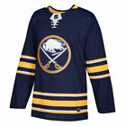 9 Evander Kane Jersey Buffalo Sabres Home Adidas Authentic