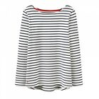 Joules Joules Harbour Womens Top (X)
