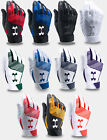 2019 Under Armour Men's UA Clean Up Baseball Softball Batting Gloves Adult