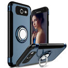 Shockproof Stand Case Cover For Samsung Galaxy J7 2017/ Prime/Perx /Sky Pro /J7V фото